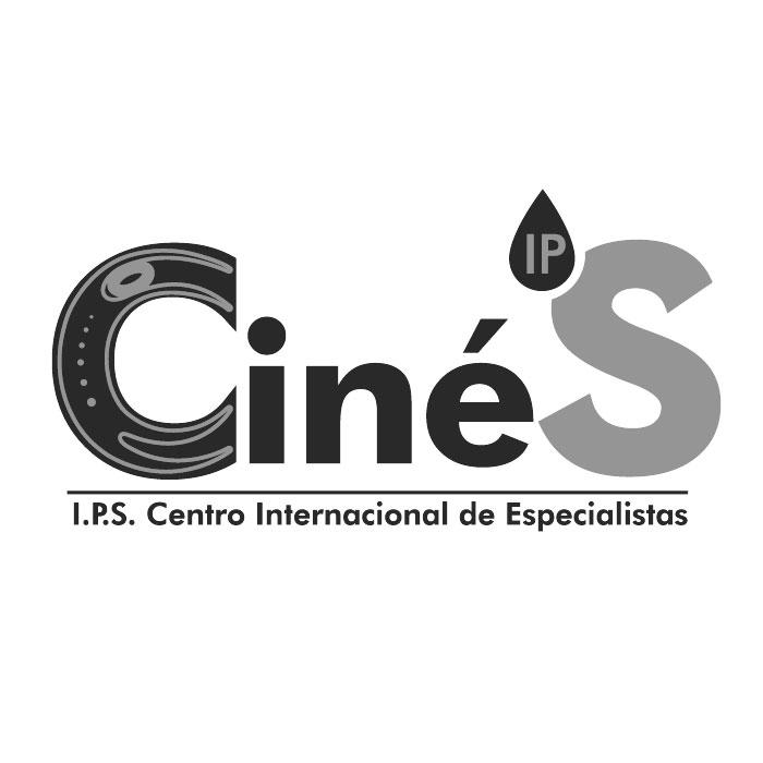 cinés-ips