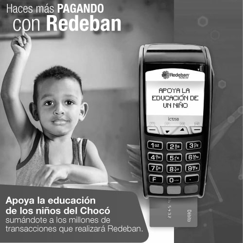 redeban-unicef