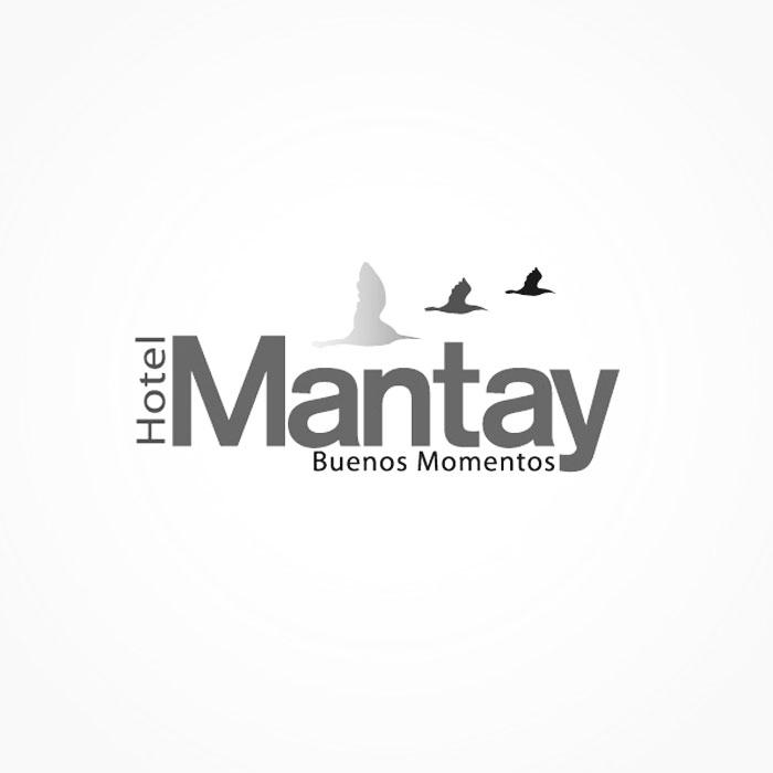 hotel-mantay
