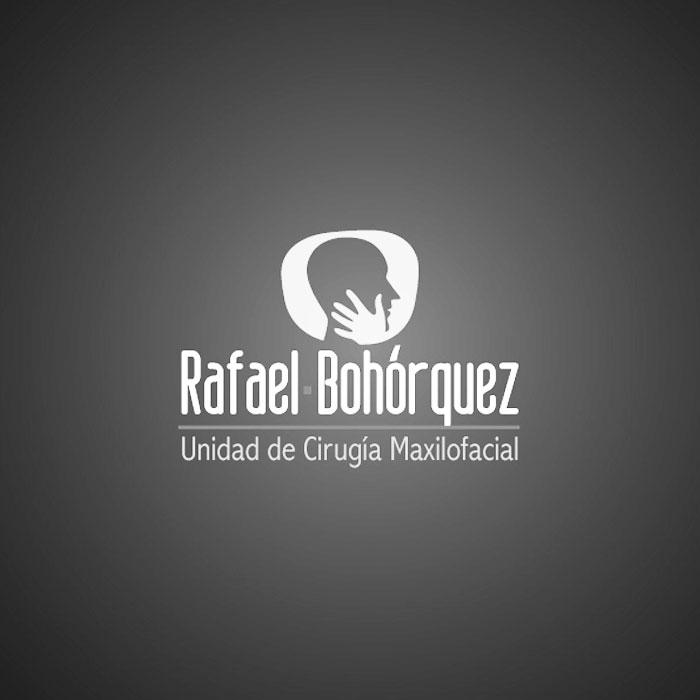 rafael-bohórquez