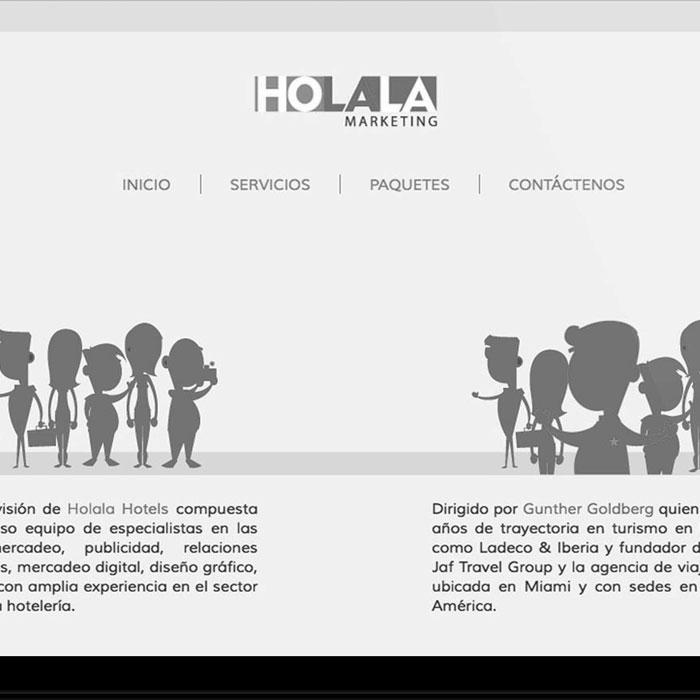 holala-hotels