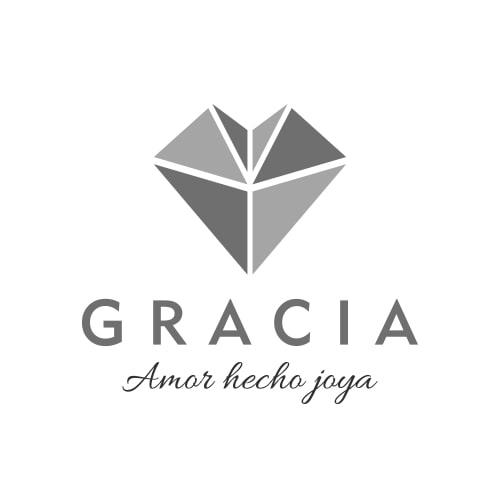 gracia-joyería